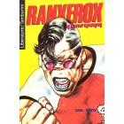 RANXEROX