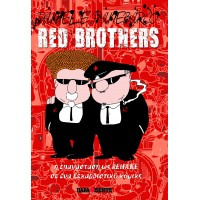 Red Brothers